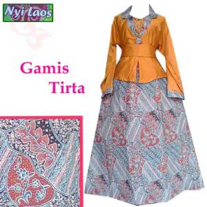 Gamis-Tirta-170rb