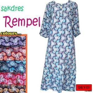 Sakdres-Remple-58rb