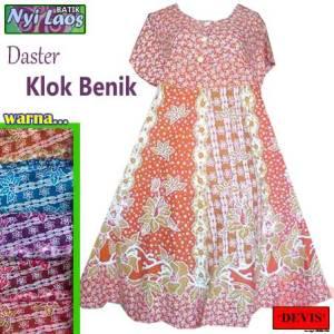 klok-benik-67rb
