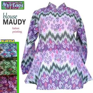 Blouse-Maudy-64rb