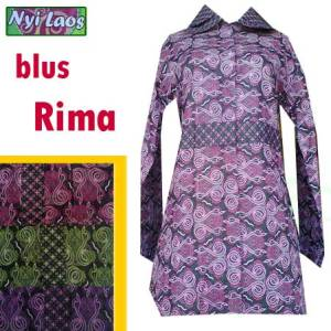 blus-rima-64rb - Copy