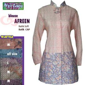 AFREEN-103rb