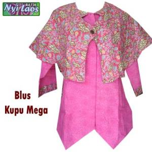 blus-kupu-mega-95rb